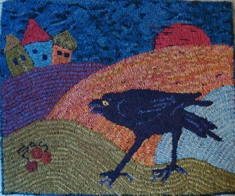 Smith Rug Hooking Patterns by 1000 Images About Punch On Hooked Rugs