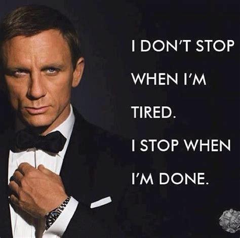 best bond 25 best bond quotes on bond