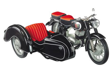 Nesa Shopp Vitria Maxy dkw motorradmodelle
