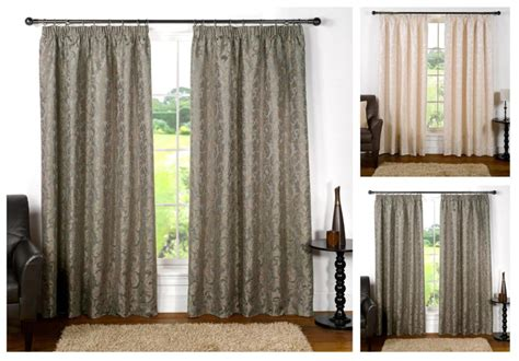 luxury silk curtains and drapes silk curtains texture doherty house luxury stylish