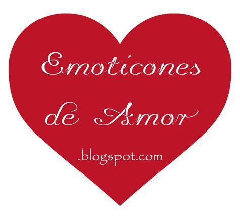 imagenes de amor para facebook chat imagenes de amor para enviar por chat de facebook imagui