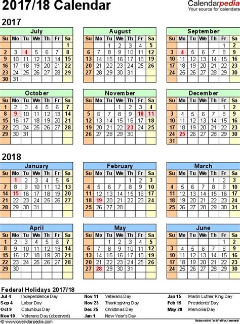 printable calendar mac 2018 calendar september excel mac calendar template 2018