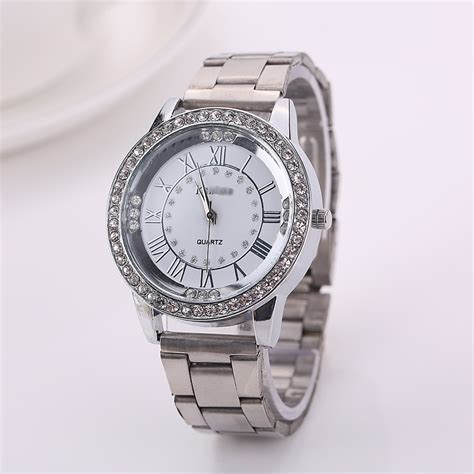 Fashion Wrist Watches by Quartz Fashion Wrist Watches