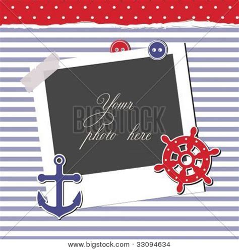 scrapbook templates powerpoint images