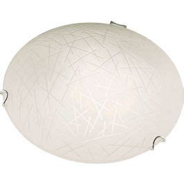 bright star cf mm frosted pattern glass ceiling