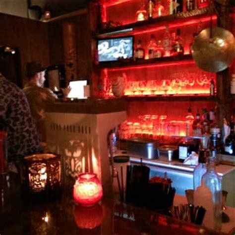 tiki room vancouver the shameful tiki room cocktail bars park vancouver bc reviews photos yelp
