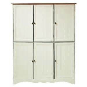 home decorators collection southport 6 door storage