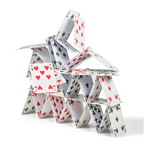 house of cards crumbling like a house of cards lawyers weekly