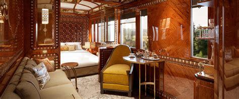 21 Angullia Park Floor Plan luxury train accommodation venice simplon orient express