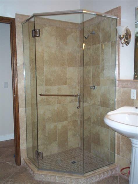 Frameless Shower Doors Houston Shower Doors Of Houston Shower Doors Of Houston High End Shower Door Frameless Shower Door