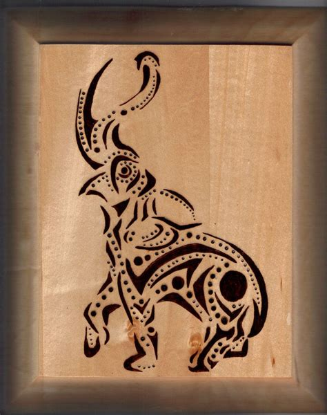indian elephant henna tattoo elephant india ganesha henna elephant tattoos