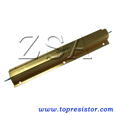zenith variable resistor zenith variable resistor 28 images authentic ijoy maxo zenith 300w black vv variable voltage