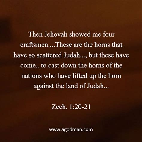 from yahweh to zion jealous god chosen promised land clash of civilizations books with his overcomers will crush human government and