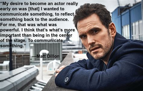 actor and actress images with quotes 21 inspirational quotes from famous actors