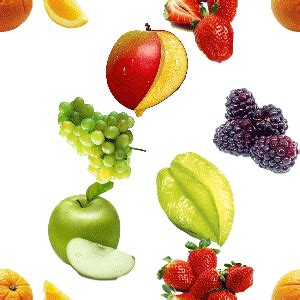 fruit gif index of wd