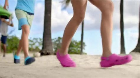 slippers commercial slippers commercial 28 images glowerz commercial