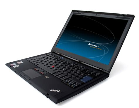 Laptop Lenovo Thinkpad lenovo thinkpad x300 notebookcheck net external reviews