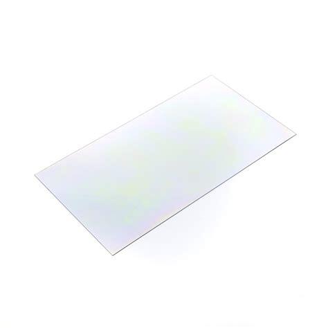 New Whirlpool 4449263 Inner Glass Door For Oven 3 18 30 Inner Oven Door Glass