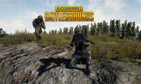 pubg xbox update pubg xbox one update 11 live 5 battlegrounds