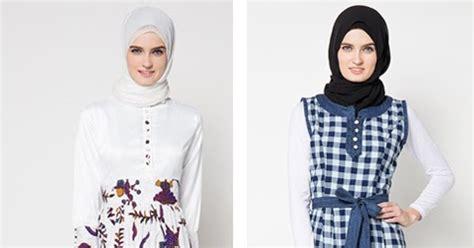 contoh gambar baju jubah 13 contoh gambar model baju jubah terbaru 2016