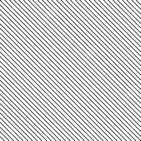 pattern line diagonal black and white diagonal stripes background pictures to