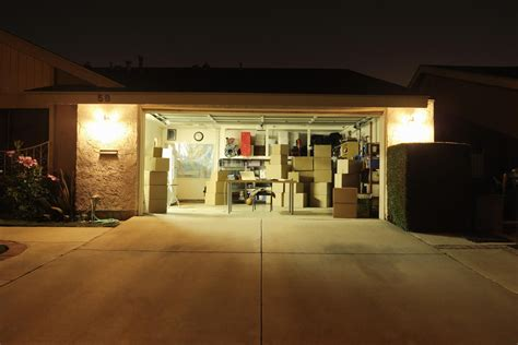 garages with living space assessing your garage for conversion to living space