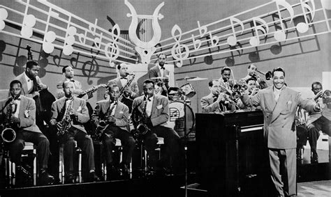 big band swing radio consejos para contratar un grupo de jazz la factor 237 a del