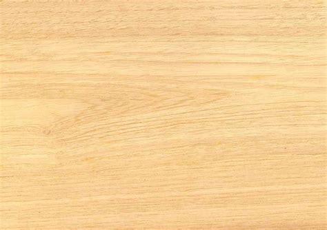 pattern kayu sungkai wood
