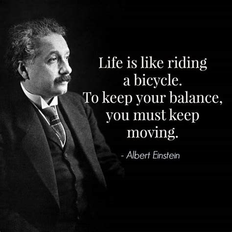 albert einstein biography quotes albert einstein quotes about life image quotes at
