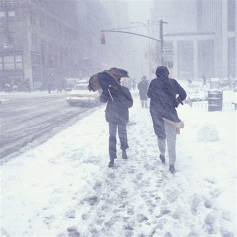 worst blizzard ever recorded america s 50 coldest cities 24 7 wall st