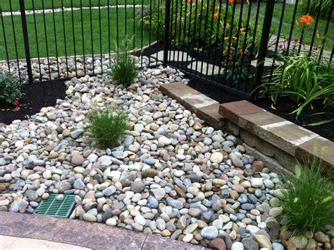 rock garden landscaping rock garden 5 brennan landscaping