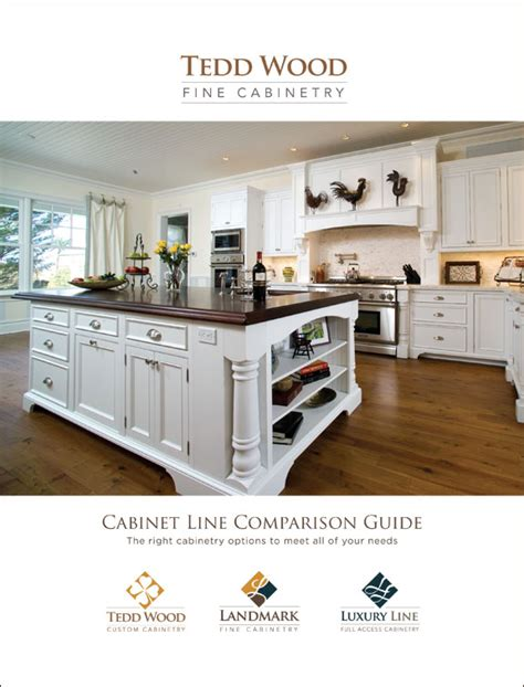 tedd wood kitchen cabinets tedd wood kitchen cabinets 100 images tedd wood