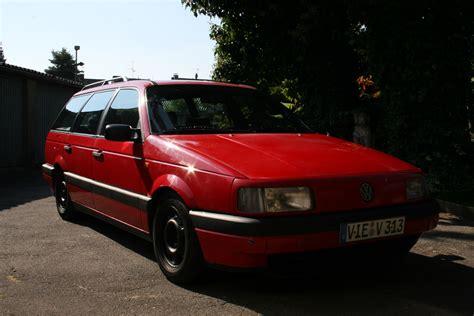 Auto Tuning Kaufen by Polo 1 2 3zylinder Kaufen Pagenstecher De Deine