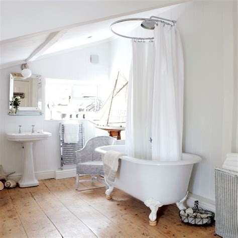 beautiful white bathrooms beautiful white shabby chic bathroom shabby chic