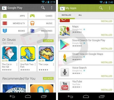 play store apk 4 2 2 play store 4 2 9 modded by chelpus apk android apps apk free