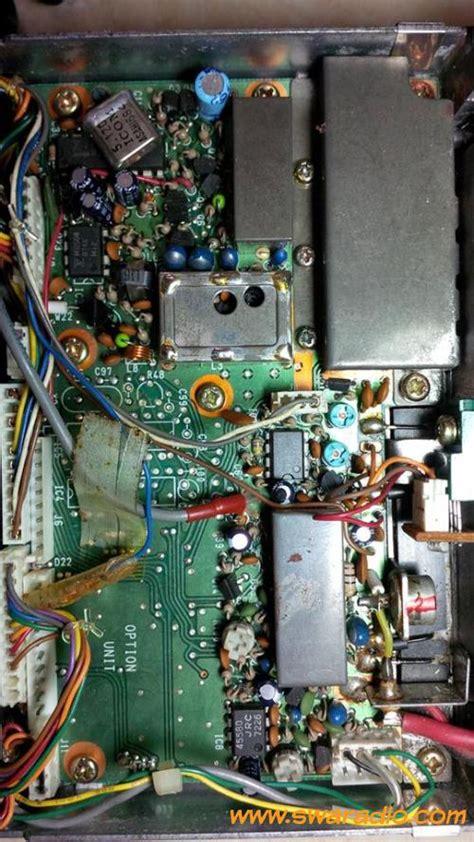 Harga Tr Toshiba Ori dijual radio vhf icom ic 28h mesin ori dan rapih