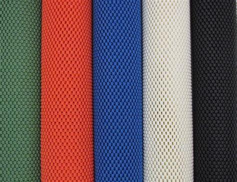 Rutschmatte Teppich haft unterlage anti rutschmatte rutsch matte haftmatte
