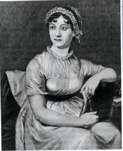 about jane austen her early life and work first edition of jane austen s emma sells at auction for a