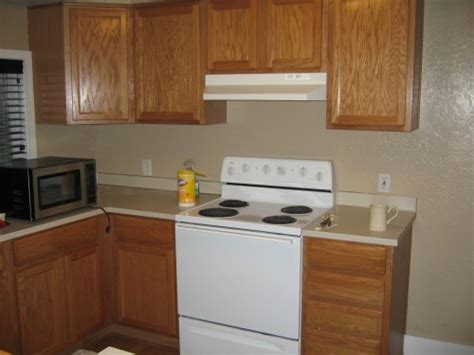 transforming kitchen cabinets transforming your kitchen cabinets and more makely