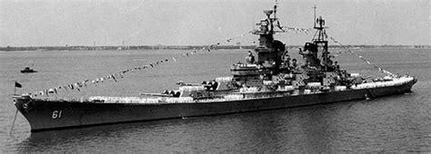 biggest battleships in the world imperial japanese navy world war ii battleship found