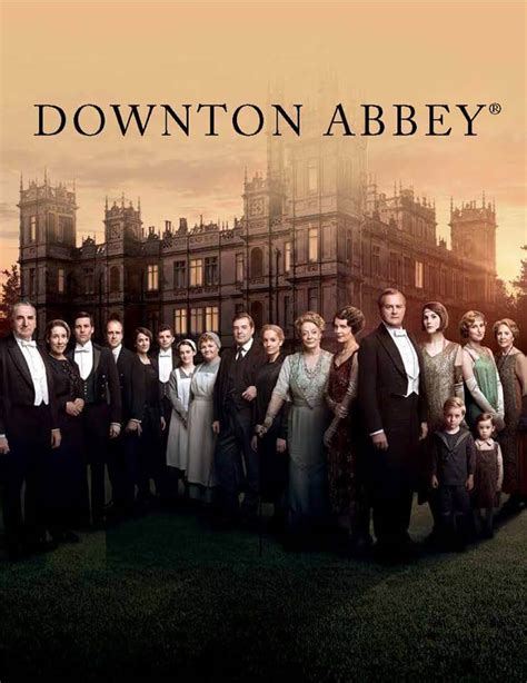 Downton Abbey Sweepstakes - how to host a downton abbey winter tea party persia lou