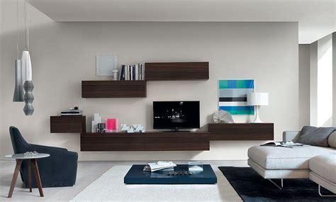 livingroom units 20 most amazing living room wall units