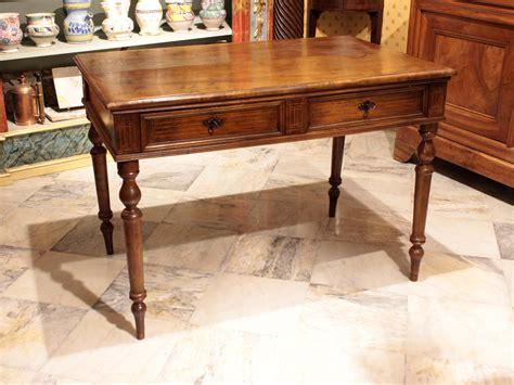 tavoli con cassetti tavolo con cassetti athena antichit 224