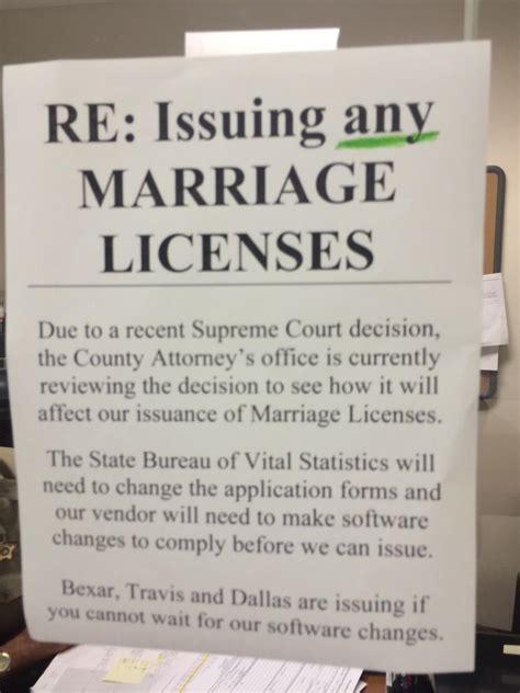 Sanbernardino county marriage license