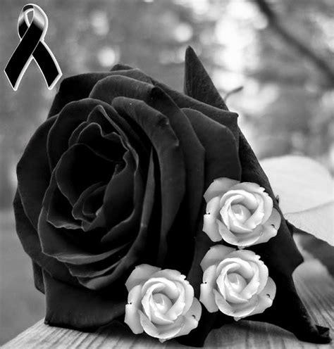 imagenes de luto gratis para whatsapp imagens de luto para whatsapp e facebook imagens e fotos