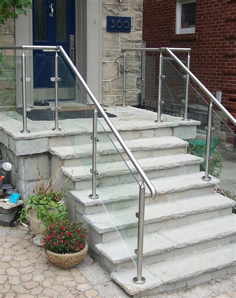 25 best ideas about outdoor stairs on pinterest 25 best ideas about outdoor stair railing on pinterest
