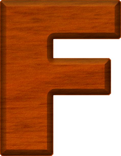 top 28 wood f formica acajou mahogany artisan finish 4 ft x 8 ft letter f wood letters 6