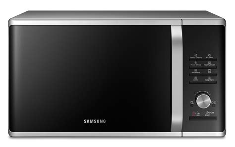 Samsung Stainless Steel Countertop Microwave by Samsung Stainless Steel Countertop Microwave 1 1 Cu Ft