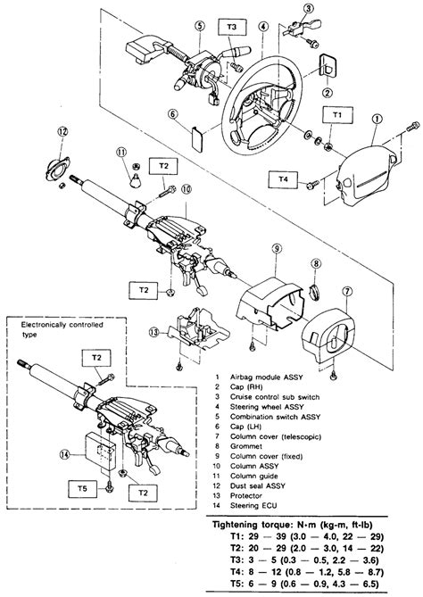 book repair manual 1994 subaru svx on board diagnostic system service manual instructions how to remove a 1996 subaru svx transmission service manual how