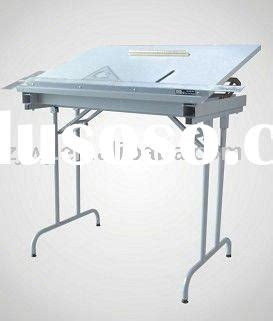 Hinged Drafting Table Support Hinged Drafting Table Support For Sale Price China Manufacturer Supplier 1520757